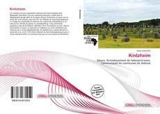 Обложка Kintzheim