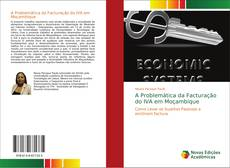 Borítókép a  A Problemática da Facturação do IVA em Moçambique - hoz