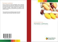 Bookcover of Farmácia: confronto
