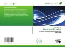Bookcover of Giuseppe Bonachia