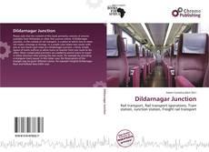 Copertina di Dildarnagar Junction