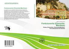 Bookcover of Fontcouverte (Charente-Maritime)