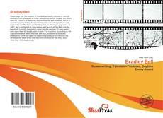 Capa do livro de Bradley Bell