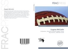 Bookcover of Eugene McCaslin
