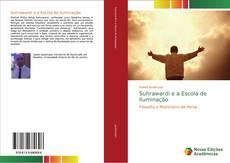 Bookcover of Suhrawardi e a Escola de Iluminação