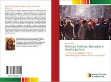 Borítókép a  Políticas Públicas Aplicadas à Gestão Judicial - hoz