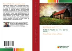 Bookcover of Bata do Feijão: Da roça para a escola