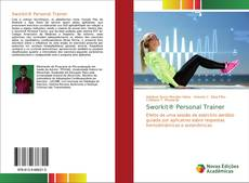 Bookcover of Sworkit® Personal Trainer