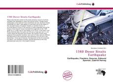 Couverture de 1580 Dover Straits Earthquake