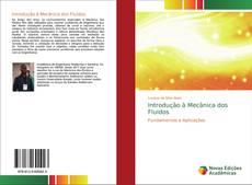 Bookcover of Introdução à Mecânica dos Fluidos