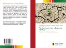 Bookcover of Plantas Medicinais e Diabetes Mellitus