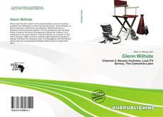 Bookcover of Glenn Wilhide