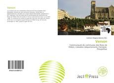 Buchcover von Verson