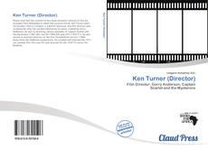 Bookcover of Ken Turner (Director)