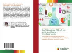 Perfil Lipídico e PCR-US em uma abordagem interlaboratorial kitap kapağı