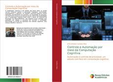 Couverture de Controle e Automação por meio da Computação Cognitiva