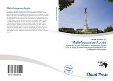 Bookcover of Mallefougasse-Augès