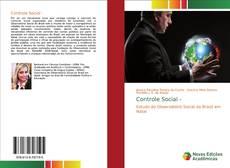 Copertina di Controle Social -