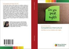 Bookcover of Competência Intercultural