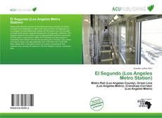 Copertina di El Segundo (Los Angeles Metro Station)