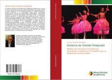 Bookcover of Sistema de Gestão Integrado