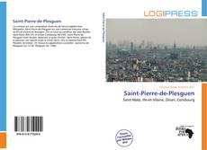 Bookcover of Saint-Pierre-de-Plesguen