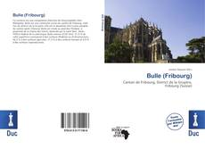 Bookcover of Bulle (Fribourg)