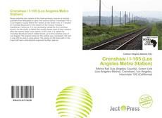 Обложка Crenshaw / I-105 (Los Angeles Metro Station)