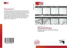 Bookcover of Michael Dinner