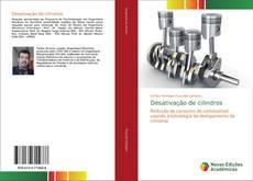 Borítókép a  Desativação de cilindros - hoz