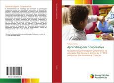 Обложка Aprendizagem Cooperativa