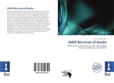 Buchcover von AIDS Services of Austin