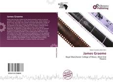Borítókép a  James Graeme - hoz