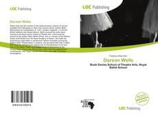 Bookcover of Doreen Wells