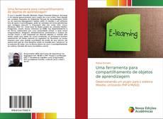 Bookcover of Uma ferramenta para compartilhamento de objetos de aprendizagem