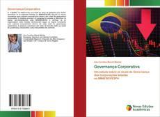 Bookcover of Governança Corporativa