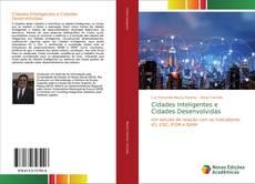 Cidades Inteligentes e Cidades Desenvolvidas的封面