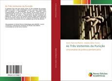 As Três Vertentes da Punição kitap kapağı