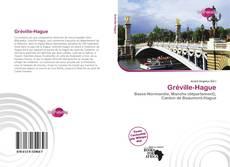 Borítókép a  Gréville-Hague - hoz