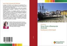 Bookcover of Viver Com a Doença de Andrade