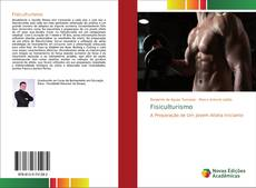 Bookcover of Fisiculturismo