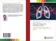 Couverture de Poluição Tabagística Ambiental (PTA)