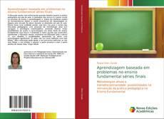 Bookcover of Aprendizagem baseada em problemas no ensino fundamental séries finais