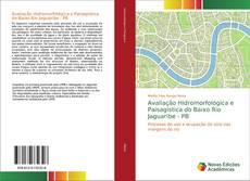 Borítókép a  Avaliação Hidromorfológica e Paisagística do Baixo Rio Jaguaribe - PB - hoz