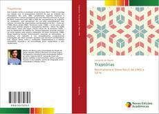 Bookcover of Trajetórias