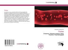 Buchcover von Veine