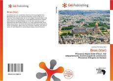 Bookcover of Bras (Var)