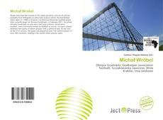 Michał Wróbel的封面