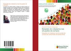 Bookcover of Relações de cidadania nas situações de compra