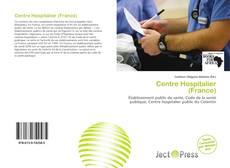 Buchcover von Centre Hospitalier (France)